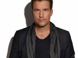 DJ Antoine - Fritz Michallik - Musikproduzent - TRAX