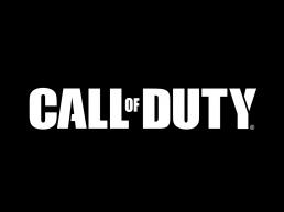 Call of Duty Logo - TRAX - Fritz Michallik - Kunden