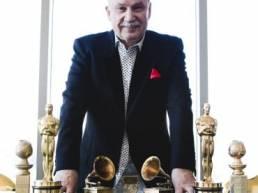 Giorgio Moroder - TRAX - Referenzen