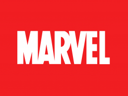 Marvel Logo - TRAX - Referenzen